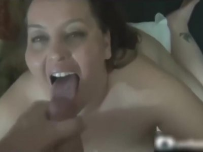 Unleashed french amateur fuckers