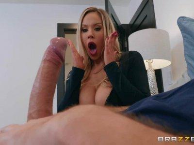 Rent-A-Pornstar: How To Make A Porno